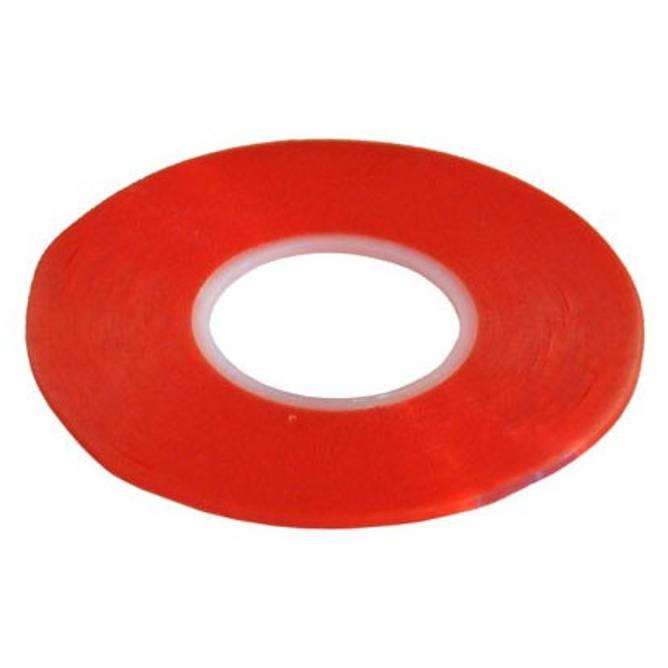 Bilde av Bohning Tape